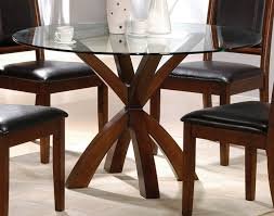 dining room table bases wood alliancemv com