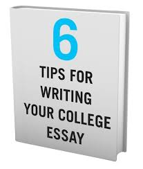 Essay How To Start A Personal Essay For College Picture   Resume