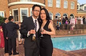 Vietnam Singles   Vietnamese Online Dating Blog