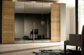 Sliding Door Wardrobe Designs For Bedroom Indian 35 Modern Wardrobe Furniture Designs Large Wardrobes Bedroom