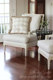 living room chairs furniture bobbin chair burgundy accent chairs living room