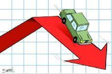 برنامه   دولت   برای  حمایت از صنعت  خودرو