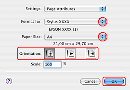 dissertation zitierfhig Phd dissertation pages