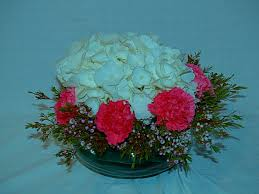 fresh easter silk flower arrangements 17719 awesome centerpieces