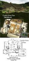 79 best house plans for downsizing images on pinterest open