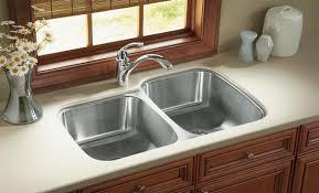 Home  Kitchen  Kitchen Sinks   Vine Design Copper Farmhouse - Sink designs kitchen