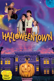 7 disney halloween movies to watch this season