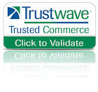 Trustwave Logo Images and Pictures - Becuo