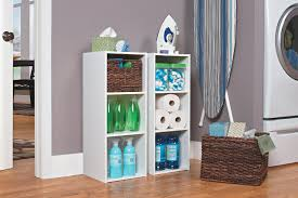 Cube Storage Shelves Best Cube Shelves Cube Storage Units To Buy Online