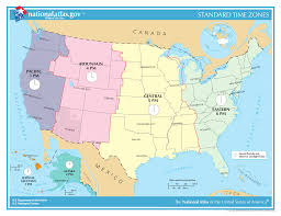 States Of United States Map by Geography Blog United States Maps
