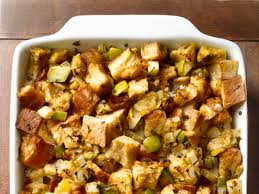 is jack in the box open on thanksgiving 50 stuffing recipes recipes and cooking food network recipes