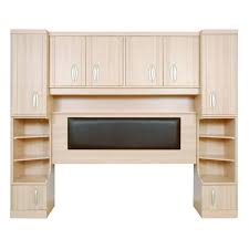 Wall Unit Storage Bedroom Furniture Sets Bedroom Furniture Bedroom Wardrobes Bedroom Wall Storage White