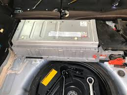 lexus ct hybrid performance p0a7f u2013 hybrid battery pack deterioration in my 2011 ct200h