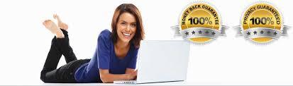 buy custom essays  th grade FAMU Online Custom Essay Writing Service Custom EssayWriting com Providing