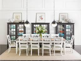 100 living dining room ideas plain living room design ideas