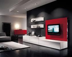 Tv Cabinet Wall Design Lcd Tv Cabinet Furniture Designs An Interior Design U2013 Rift
