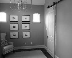 unique 40 white interior paint ideas decorating inspiration of