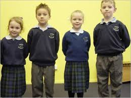 ideas about School Uniforms Pros on Pinterest   Cheer     Pinterest       ideas about School Uniforms Pros on Pinterest   Cheer Clothes  Cheer Stuff and Custom Cheer Uniforms