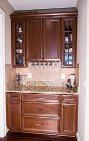 114 best brown and bold kitchens images on pinterest cherry