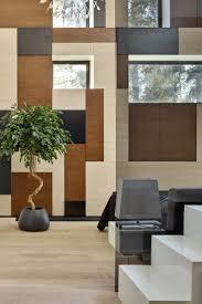326 best wall design images on pinterest wall design