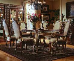 Elegant Dining Room Furniture by Antique Dining Room Tables Provisionsdining Com