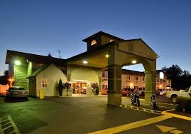 Cottage Grove Theater by Best Western Cottage Grove Inn 2017 Room Prices From 77 Deals
