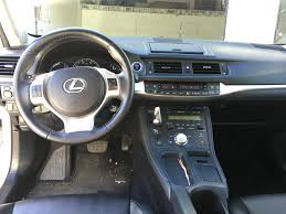 2012 lexus ct200 f sport for sale 2012 lexus ct200h for sale in dallas tx 75238