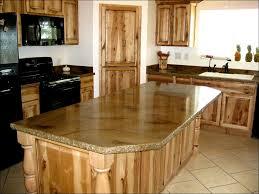 kitchen diy butcher block countertops ikea ikea quartz
