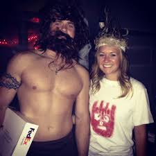 26 last minute halloween costumes her campus