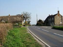 North Wootton, Dorset