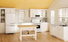 Eat In Kitchen by Home Design Kitchen Layout Templates 6 Different Designs For Eat