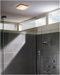 bathroom mid century modern bathroom lighting image of ideas