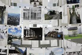 peter zumthor tag archdaily think you know swiss architecture again