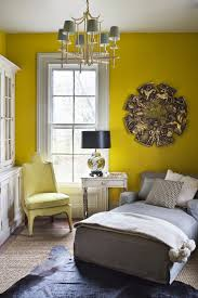 Yellow Interior by 89 Best Yellow Color Cor Amarelo Images On Pinterest Yellow