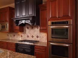 Photo Of Kitchen Cabinets Kitchen Cabinets Stone City Denver Colorado Stone City