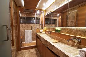 astonishing cabin living room designs u2013 pre built off grid cabins