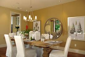 Large Dining Room Tables by Dinning Room Large Dining Room Table Home Design Ideas