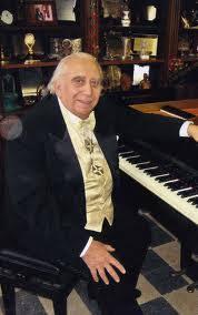 Ing. Guido Lanzara, figlio dell\u0026#39;Azzurro Col.brs. Cav.Gr.Cr. Arrigo Lanzara (M.A.V.M.), ha presenziato al Concerto \u0026#39;La Musica per l\u0026#39;Italia Unita\u0026#39;, ... - nicolosi