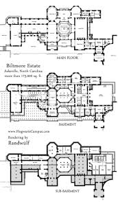 619 best interesting houseplans images on pinterest house floor