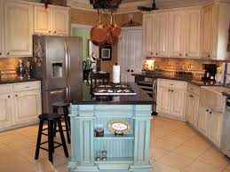 kitchen design small spaces tiny space big on styles