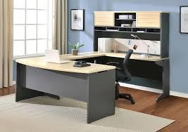 home office home office desk ideas home office arrangement ideas