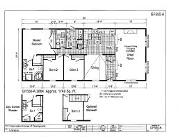 online blueprint maker home planning ideas 2017