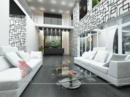 3d floor overview on top of construction documents free home