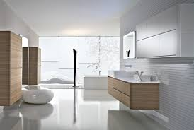 63 bathroom designs simple small bathroom curved corners in