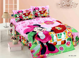 Full Size Bed In A Bag For Girls by Popular Kids Girls Bedding Buy Cheap Kids Girls Bedding Lots From