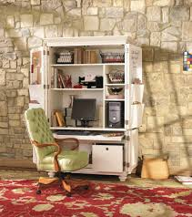 Desk Armoire Desk Armoire Cool Desk Armoires White Elegance Corner Office Desk