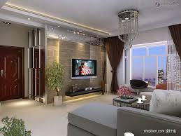 Tv Cabinet Wall Design Modern Tv Cabinet Wall Units Cool Modern Tv Wall Design Home
