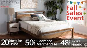 Home Design Store Chicago 100 Home Design Outlet Center In Skokie Irc Retail Centers