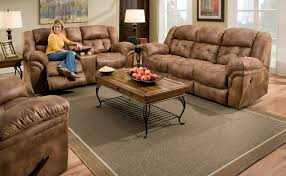 Living Room Settee Furniture by Stunning Worn Leather Couches For Living Room With Brown Leather