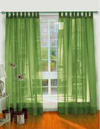 enticing bedroom curtain for beautiful window treatment ideas 394